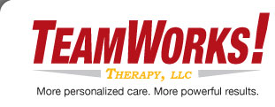 TeamWorks Therapy